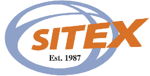 Logo-no-background-PNG-resized